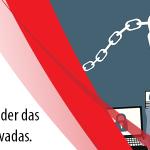 Operação SIMDA: O Poder das Parcerias Público-Privadas