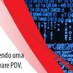 FighterPOS – Combatendo uma Nova Família de Malware PDV