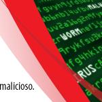 Análise de novo script malicioso