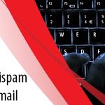 Parte 3 – Configurando Antispam em Cliente de Email: Personalize suas configurações no Trend Micro Security