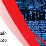 Site brasileiro infectado propaga malware Russo