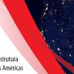 OEA e Trend Micro: Construindo uma Infraestrutura crítica mais segura para as Américas