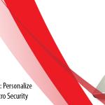Parte 2 – Proteção contra ameaças da web: Personalize suas configurações no Trend Micro Security
