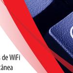 Parte 4 – Como evitar o phishing: Configurando proteções de WiFi e mensagem instantânea