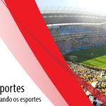 Cibercrime nos esportes: Marcando pontos contra golpes usando os esportes