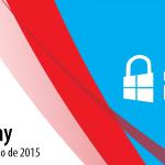 Patch Tuesday: Atualizações Microsoft em Junho de 2015