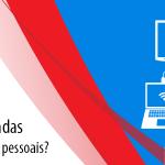 Ameaças conectadas: Você venderia seus dados pessoais?