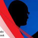 Brasil é um dos países mais afetados por malware propagado via Facebook