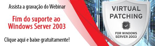 webinar2003
