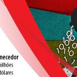 Fraude de mudança de fornecedor: como os hackers faturaram milhões usando um malware de $35 dólares