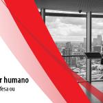 Violações de dados e o fator humano: Os funcionários são a melhor defesa ou os elos mais fracos?