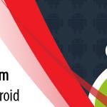Hacking Team: A Conexão Android