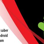 7 coisas que você precisa saber sobre o malware para Android vazados do Hacking Team