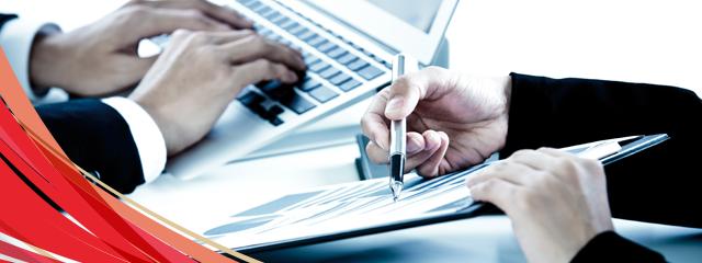Governança de TI x Compliance: entenda as diferenças