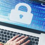 5 estratégias para aumentar a segurança dos dados coporativos