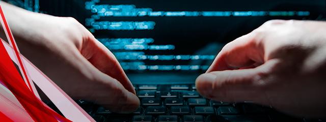 ransomware WSF