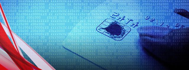 malware bancario