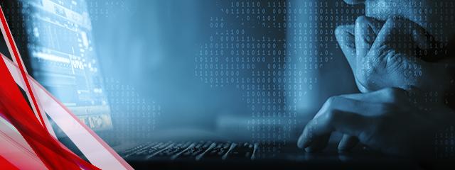 exploit kit + ransomware juntos afetam empresas