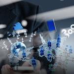 compliance e segurança da informação