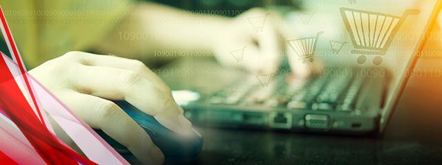 Proteja o e-commerce contra ameaças virtuais