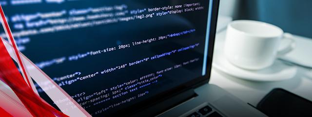 Malware ataca WordPress
