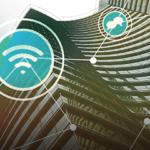 IoT, ameaças virtuais