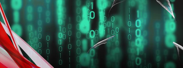 Netflix transmite Ransomware