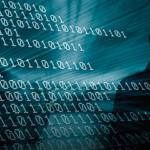 sequestro de dados