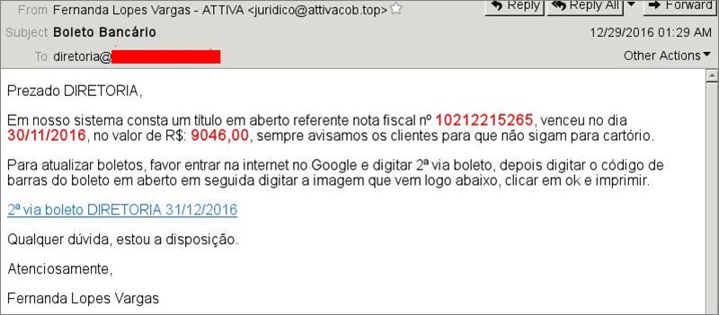 gTLD_Figura12