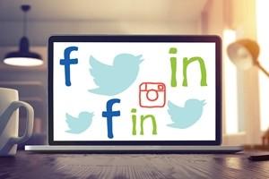 privacidade em redes sociais_trend micro