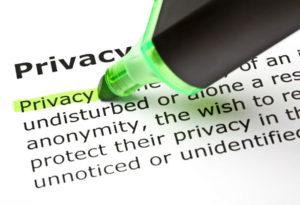 privacidade_proteção_hacker_trend_micro