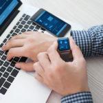 Dispositivos IoT no trabalho: Riscos de segurança e as ameaças do BYOD