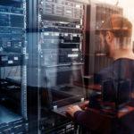 Consequências de um Ciberataque
